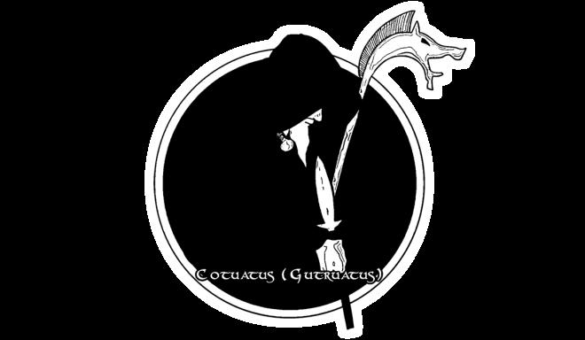 Cotuatus (Gutruatus)