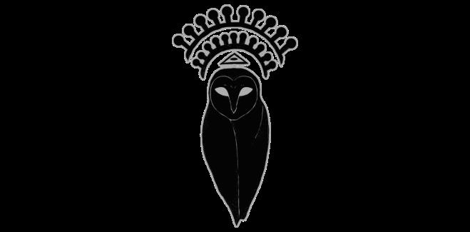 Cauannos (OWL)