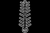 Druid Tree
