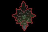 Triduliâ- Poison Ivy