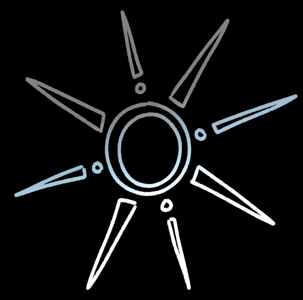 Whiches Runes - Carnutian Nemeton
