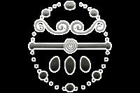 Druið Bedoratêos